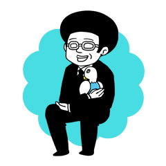 Toriyama Chunko San