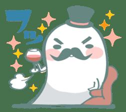 Nyokki! sticker #173139