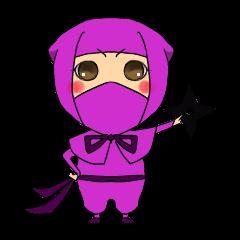 Kuno-chan