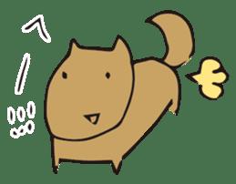 RAKUGAKI NOTE sticker #173716