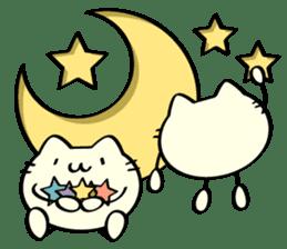Mii-kun part2 sticker #177291