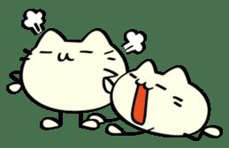 Mii-kun part2 sticker #177308
