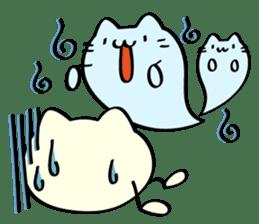 Mii-kun part2 sticker #177311