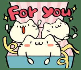 Mii-kun part2 sticker #177314