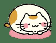 nyankoro-san.2 sticker #180689