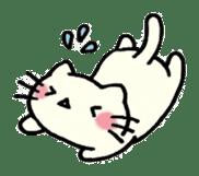 nyankoro-san.2 sticker #180692
