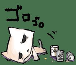 Neko-Nya- sticker #183173