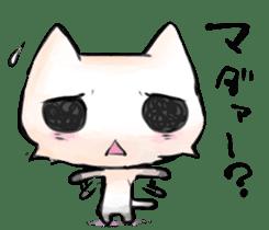 Neko-Nya- sticker #183188