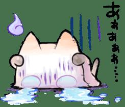 Neko-Nya- sticker #183197