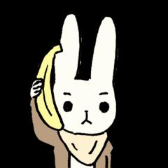 Usada Kunio