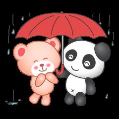 Amai Lovers