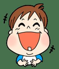 Lovely Seichan sticker #188115