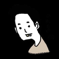 yurusuta(People's life ver.)