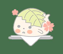 DAIPUKU sticker #194222