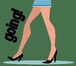 Angie sticker #196959