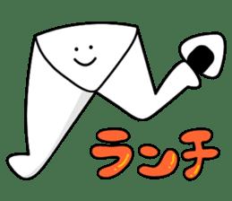 HELLO!PANTSU! sticker #200719