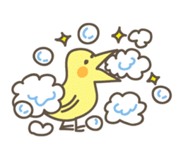 kuchibashi sticker #203348