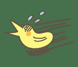kuchibashi sticker #203356