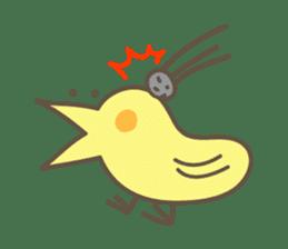 kuchibashi sticker #203358