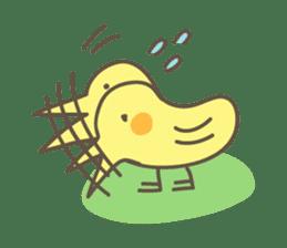 kuchibashi sticker #203365