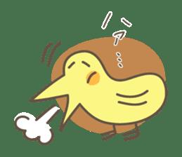 kuchibashi sticker #203371