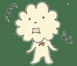 Mr.Moku sticker #203461