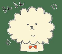 Mr.Moku sticker #203479