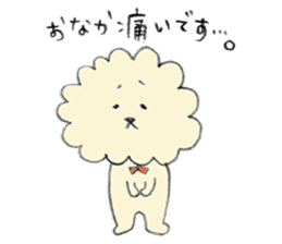Mr.Moku sticker #203481