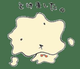 Mr.Moku sticker #203496