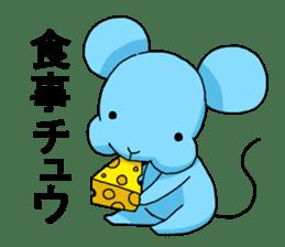 Oriental Zodiac sticker #204893