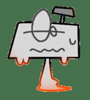PIPOTA sticker #206374