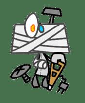 PIPOTA sticker #206378