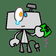 PIPOTA sticker #206383