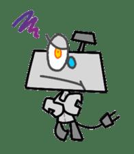 PIPOTA sticker #206385