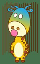 Gilow sticker #206861