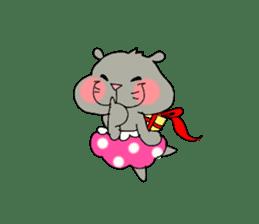 DEKAPANCHU sticker #208103