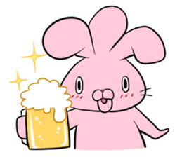 Mitsumimi&Buchineko sticker #209121