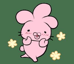 Mitsumimi&Buchineko sticker #209154