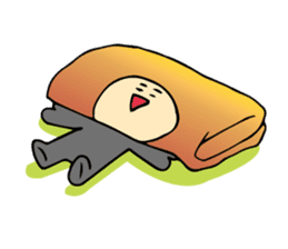 Dim Sums sticker #211278