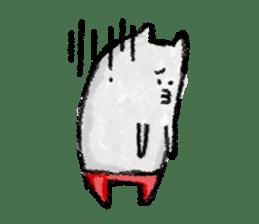 NEKOTA (vol.001) sticker #213103
