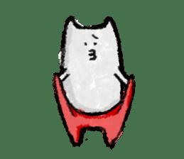 NEKOTA (vol.001) sticker #213106