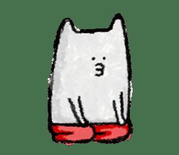 NEKOTA (vol.001) sticker #213109