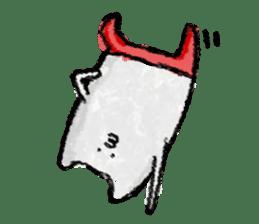 NEKOTA (vol.001) sticker #213110