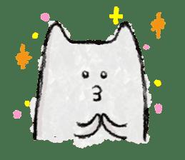 NEKOTA (vol.001) sticker #213117