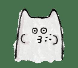 NEKOTA (vol.001) sticker #213119