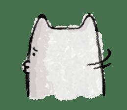 NEKOTA (vol.001) sticker #213124