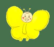 "Masaya Meguro ""a Japanese boy"" sticker #288802"