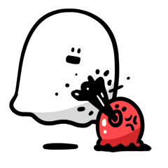 Ghostt