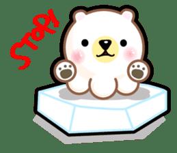 OctoGang pt. 2 sticker #1132635
