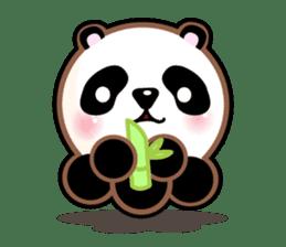 OctoGang pt. 2 sticker #1132646